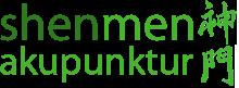 Shenmen logo